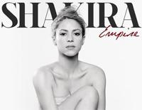 Empire-Shakira