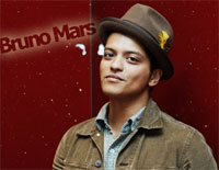 The Lazy Song-Bruno Mars