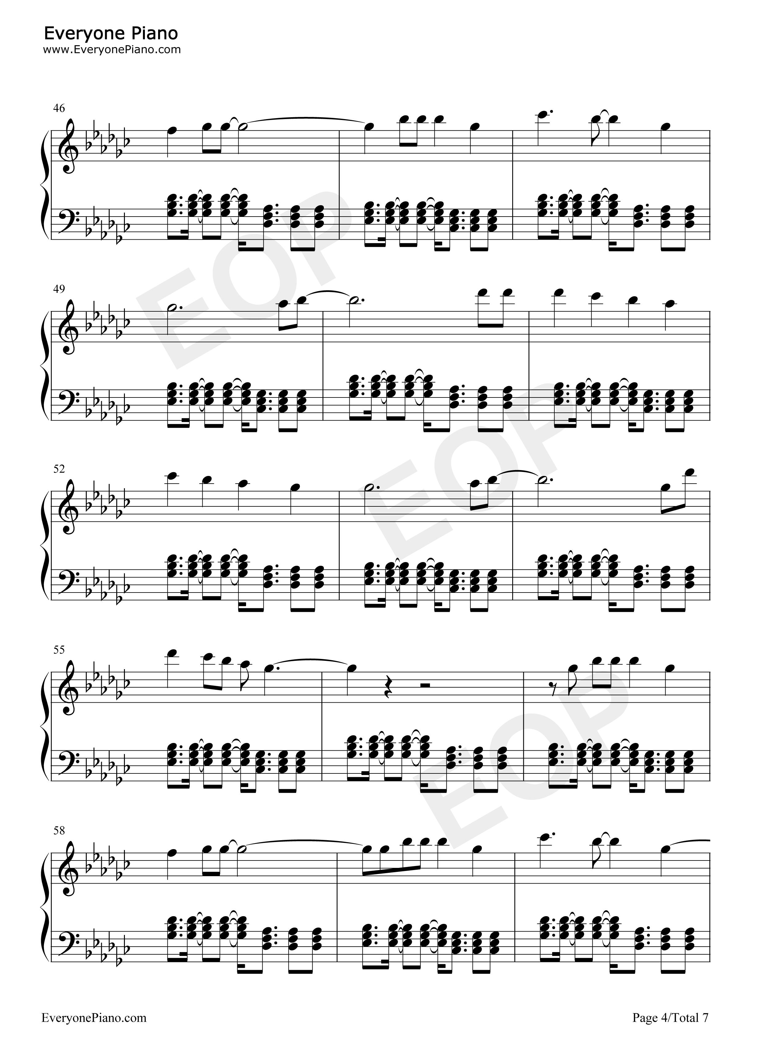 Rihanna diamonds piano chords easy piano ideas diamonds simple version rihanna free piano sheet music chords hexwebz Choice Image