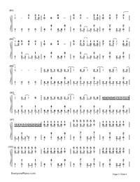 Calc.-Hatsune Miku-Numbered-Musical-Notation-Preview-5