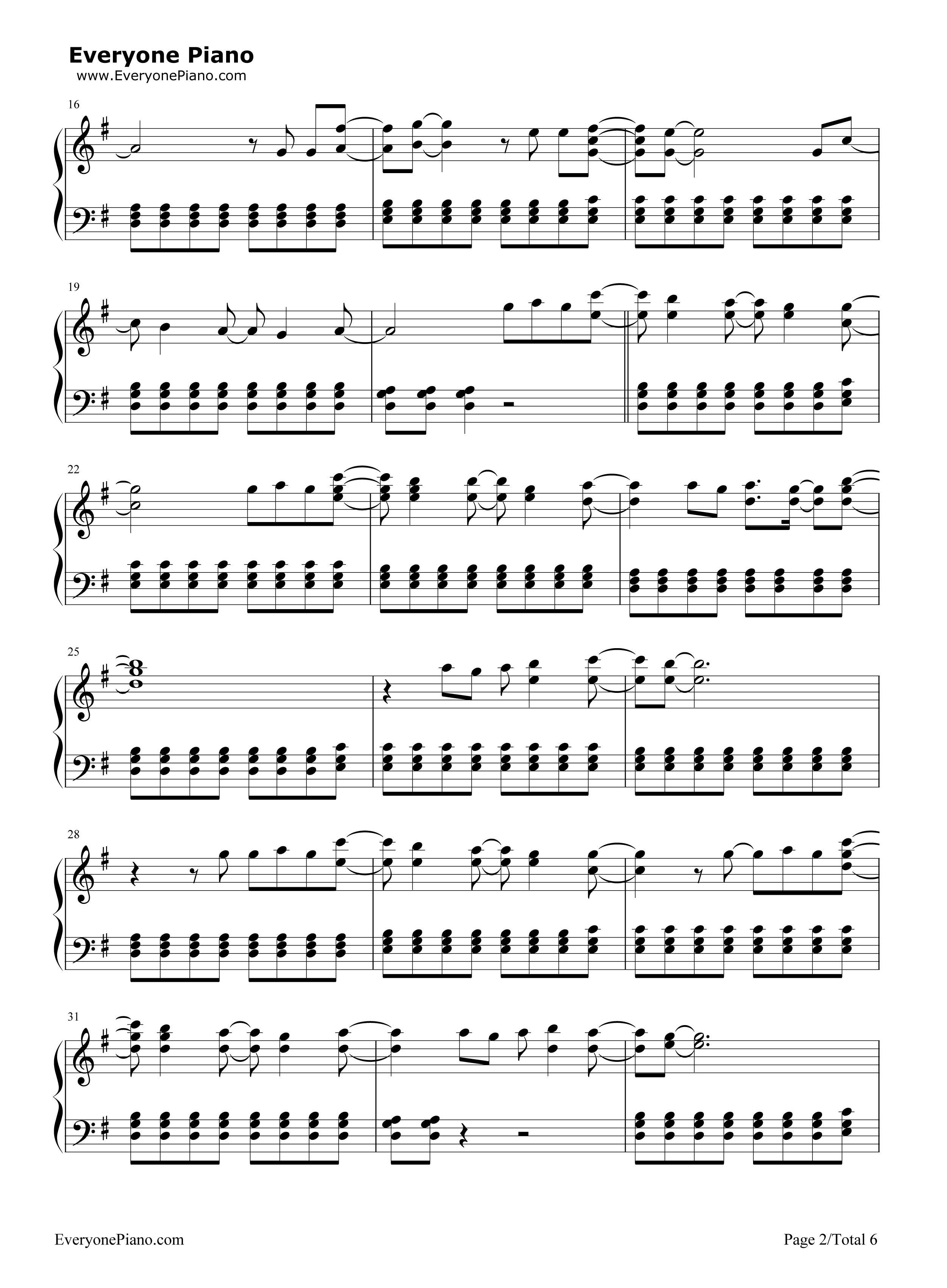 Fancy Skyscraper Chords Elaboration Beginner Guitar Piano Chords
