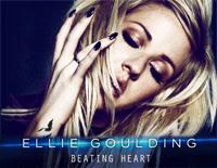 Beating Heart-Divergent OST