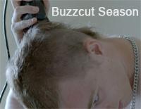 Buzzcut Season-Lorde
