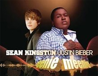 Eenie Meenie-Justin Bieber & Sean Kingston