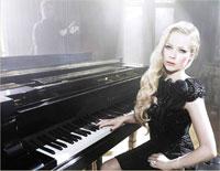 Let Me Go-Avril Lavigne
