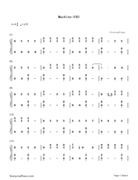 Machine-Exo-Numbered-Musical-Notation-Preview-1