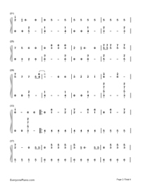 Machine-Exo-Numbered-Musical-Notation-Preview-2