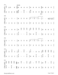 Machine-Exo-Numbered-Musical-Notation-Preview-3