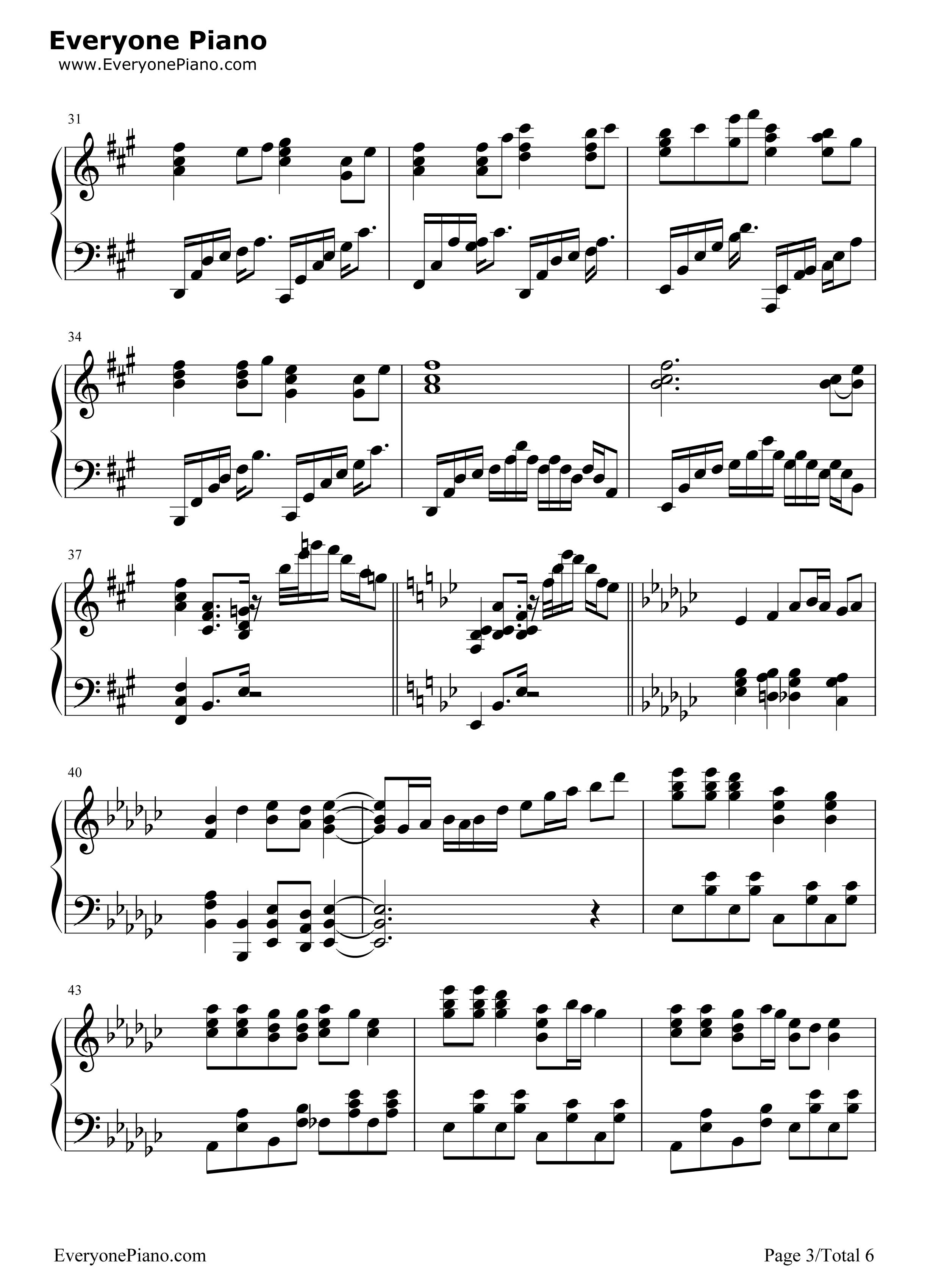 the christmas song sheet music pdf free