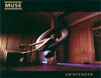 Unintended-Muse