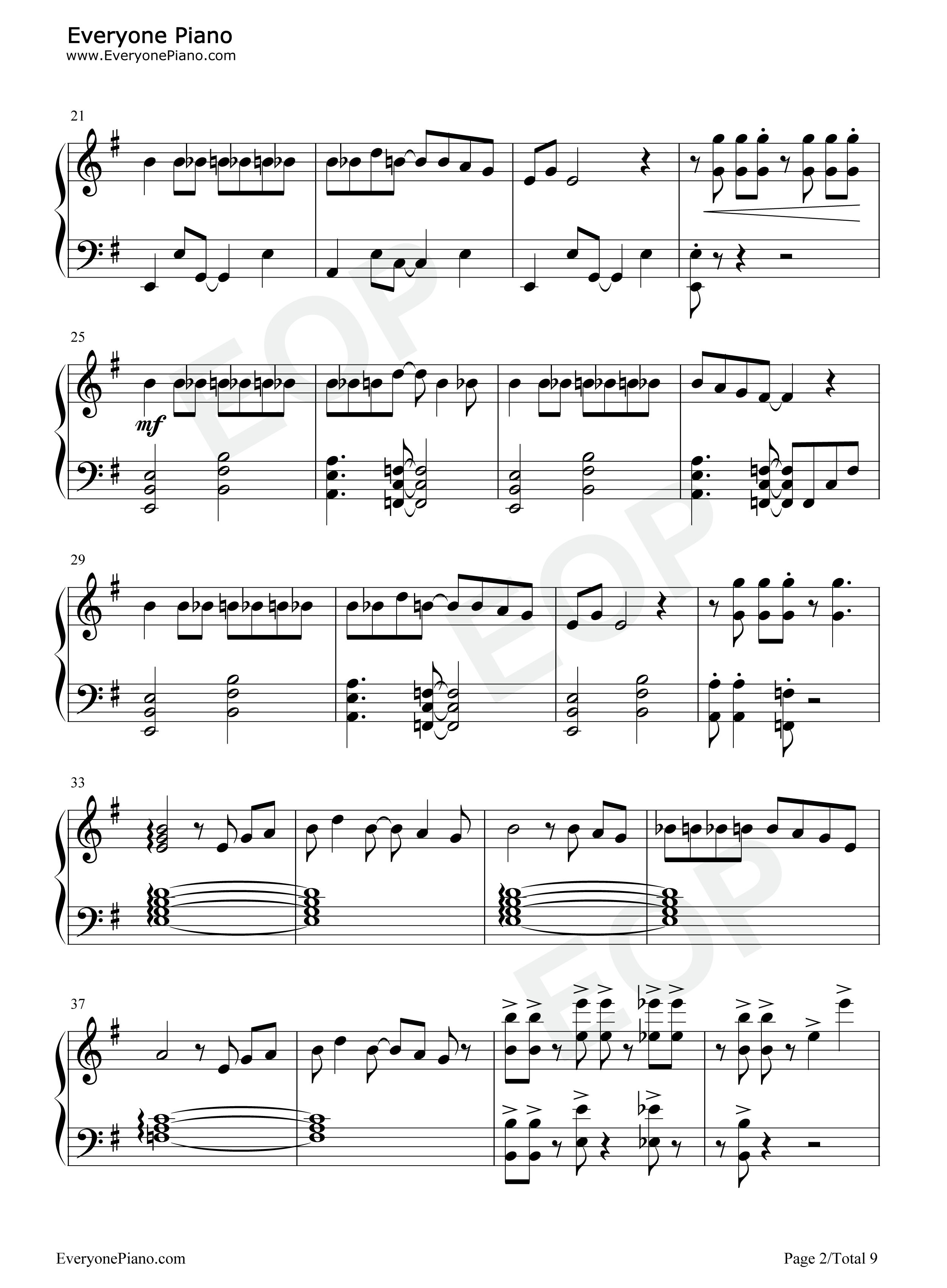 Funky Piano Chords For The Scientist Image Collection Beginner