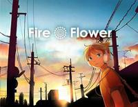 Fire◎Flower-Kagamine Len