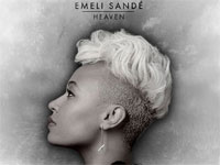 Read All About It-Emeli Sande