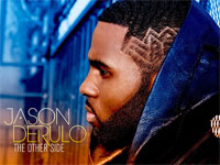 The Other Side-Jason Derulo
