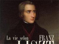 Liebestraum-Dreams of Love-Franz Liszt