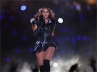 Crazy in Love-Beyoncé