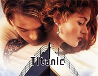 Rose-Titanic OST