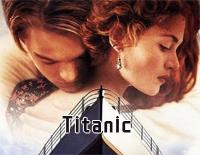 Rose-Titanic OST