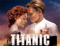 Take Her to Sea Mr. Murdoch-Titanic OST