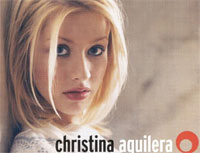 Fighter-Christina Aguilera