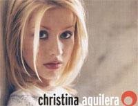 Fighter-Christina Aguilera