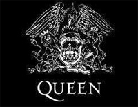 We Are the Champions Accompaniment-Queen