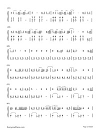 the calling wherever you will go chords pdf