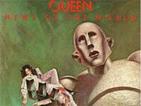伝説のチャンピオン-Queen