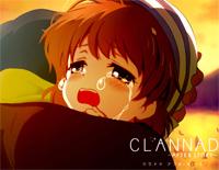 潮鳴り-CLANNAD BGM