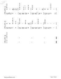 spirited away the name of life piano pdf