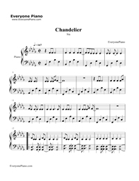 Chandelier-Sia Stave Preview 1