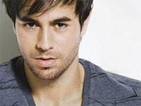 Bailando-Enrique Iglesias