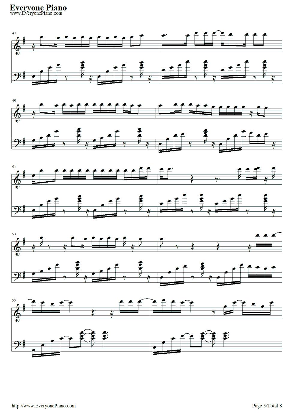 Harmonium Basics  Harmonium Notations  Harmonium Lessons