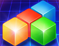 Korobeiniki-Tetris BGM