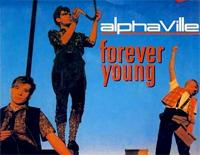 Forever Young-Alphaville