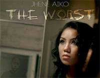 The Worst-Jhené Aiko