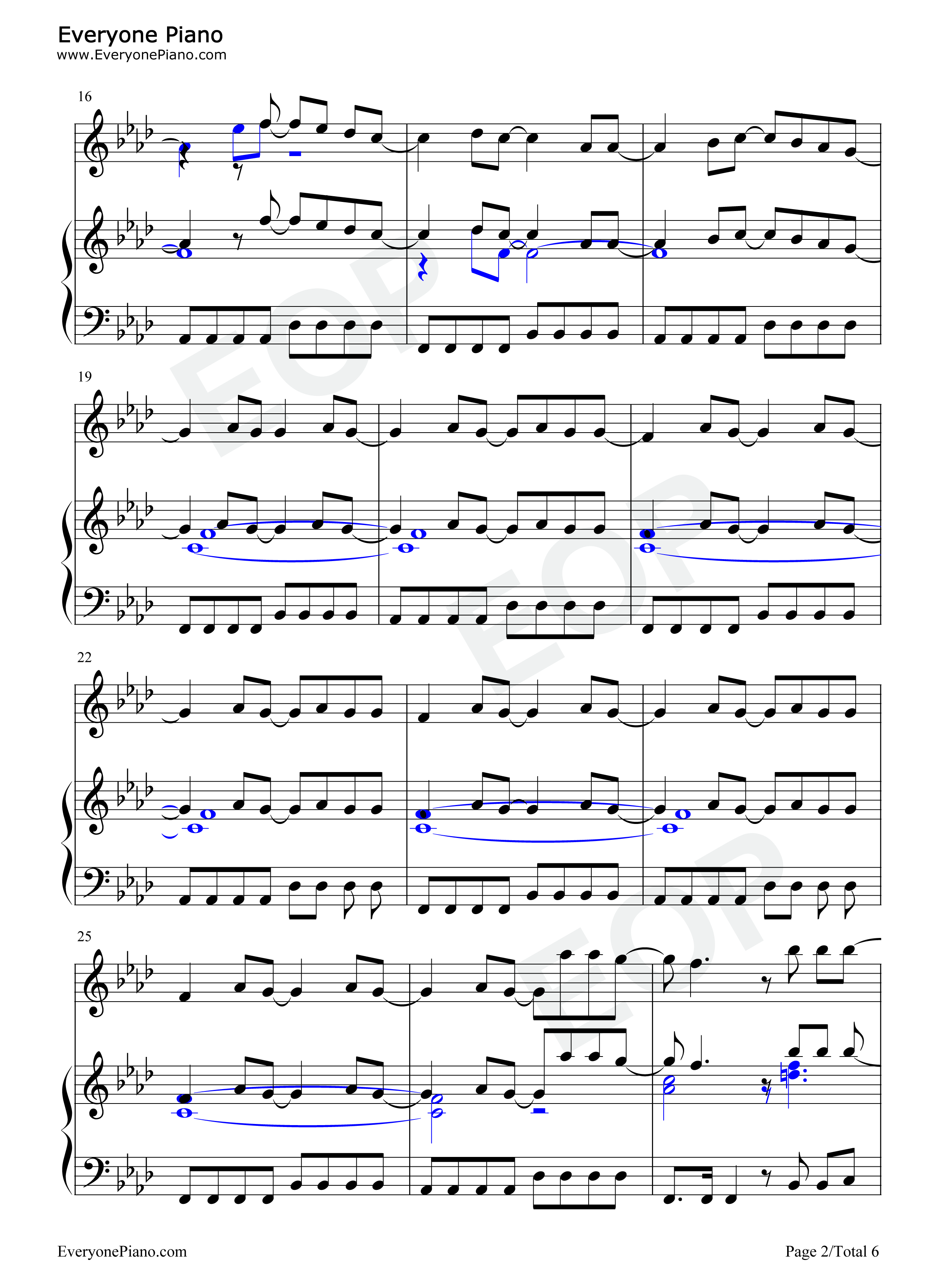Smells Like Teen Spirit Drum Sheet Music - The Best Drum Of 2018