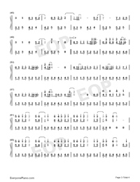 Owl city vanilla twilight mp3 song free download - iralalar