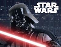 Star Wars-スター・ウォーズ主題歌