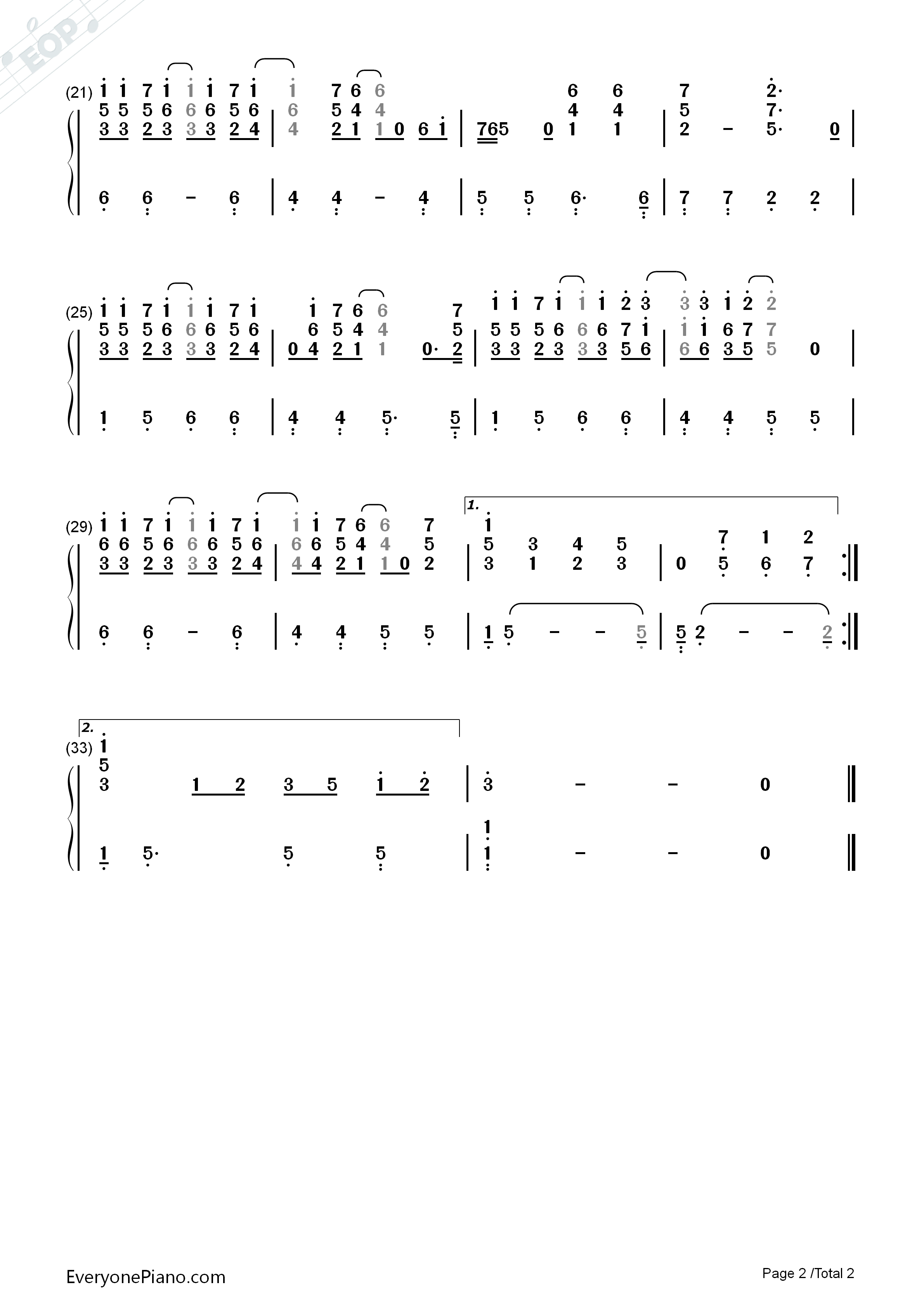 Shout to the lord hillsong numbered musical notation preview 2 listen now print sheet shout to the lord hillsong numbered musical notation preview 2 hexwebz Gallery