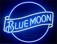 Blue Moon-Richard Rodgers Lorenz Hart
