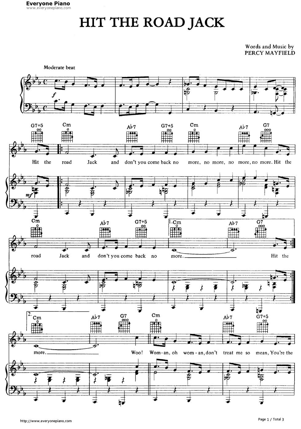 ПЕСНЯ ПОТАНЦУЕМ ДЖЕК СКАЧАТЬ БЕСПЛАТНО