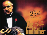 Speak Softly Love-The Godfather Theme