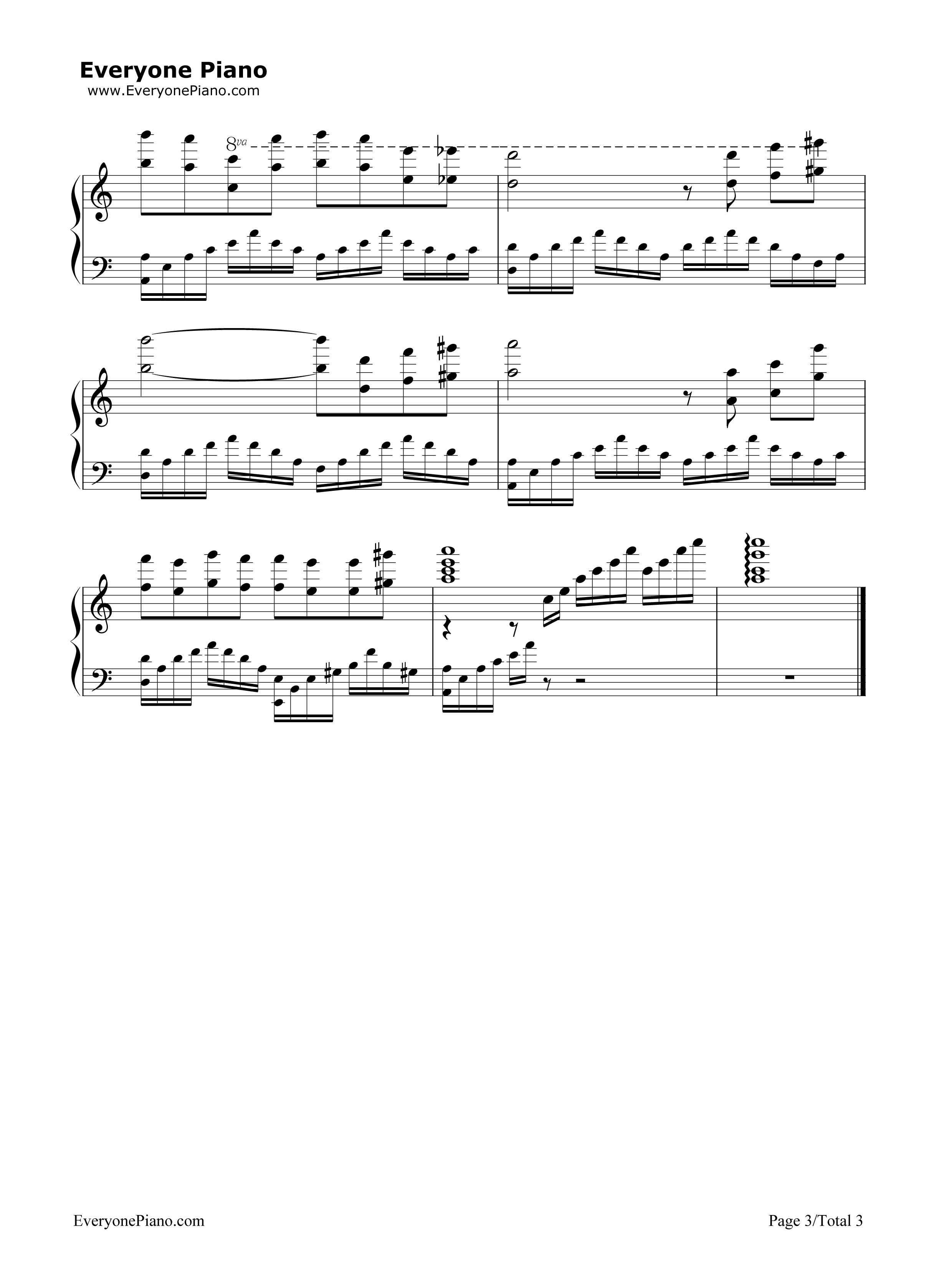 the godfather theme piano sheet music pdf