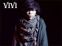 vivi-米津玄師