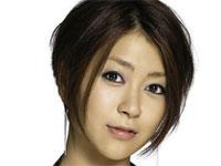 Goodbye Happiness-Hikaru Utada