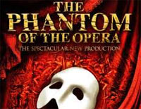 All I Ask of You-The Phantom of the Opera