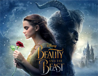 Beauty and the Beast-Beauty and the Beast Theme