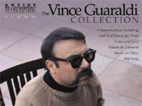 Linus and Lucy-Vince Guaraldi