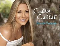Lucky-Jason Mraz & Colbie Caillat